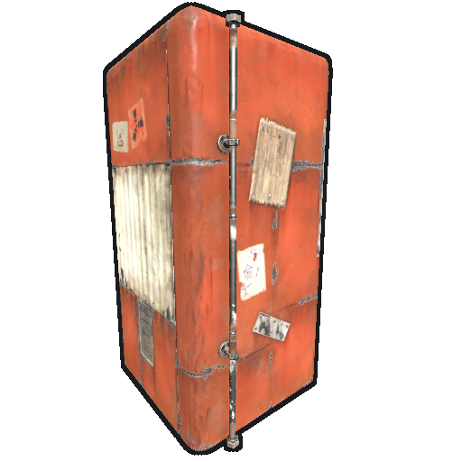 Rust blueprint tracker malvernweather Gallery