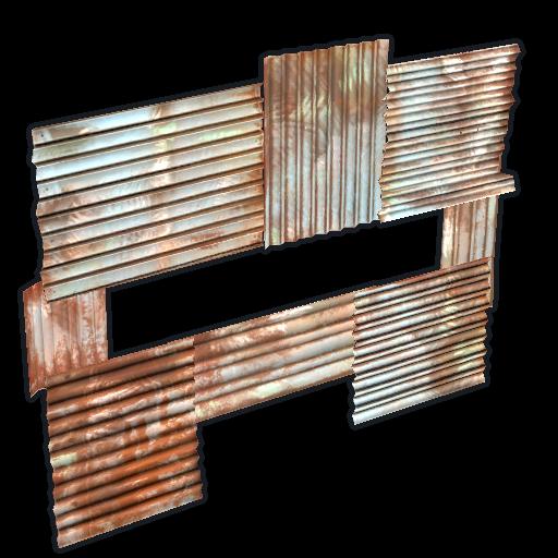 Groovy Rust Blueprint Tracker Creativecarmelina Interior Chair Design Creativecarmelinacom